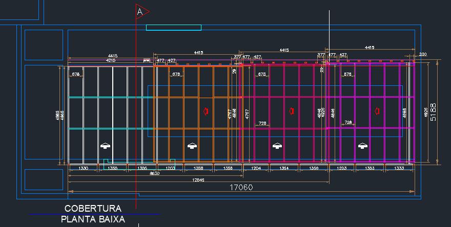 Como Fazer Uma Cobertura De Vidro Ideal Digicom Coberturas
